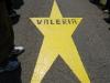 villa-huidobro-jorgeheraldomiguel-claudia-y-valeria-11