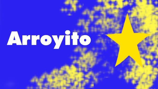 Una estrella para Silvio Ferrato