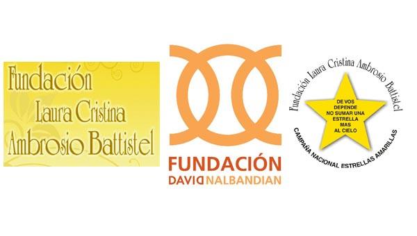 La Fundación Nalbandian inaugurará un monolito de la Campaña