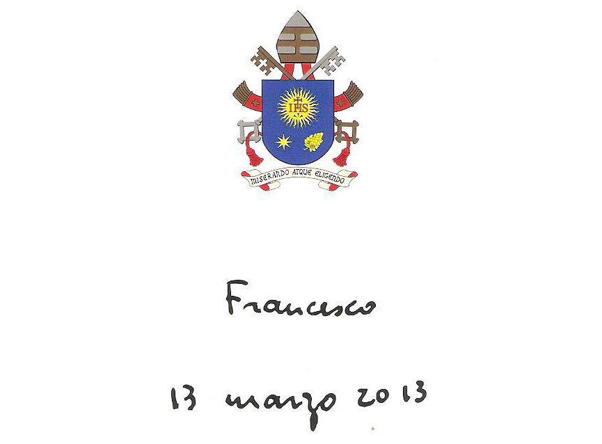 Francisco-2