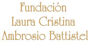Visitá el sitio Institucional de la Fundación