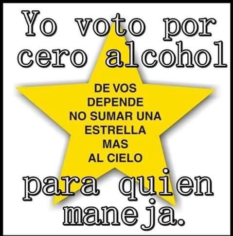 alcohol-0-1