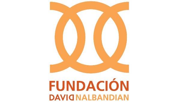 La Fundación David Nalbandian le dijo: «Sí a la vida»